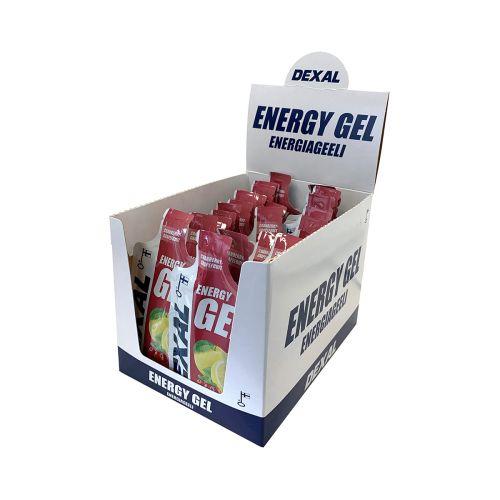 DEXAL ENERGIAGEELI KARPALO-GREIPPI 30 G