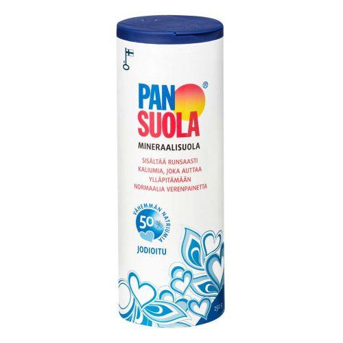 PANSUOLA SIROTIN 250 G