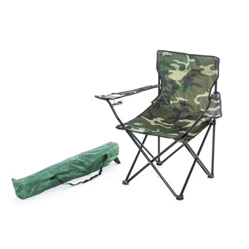ATOM OUTDOORS RETKITUOLI CAMO KOKOONTAITTUVA