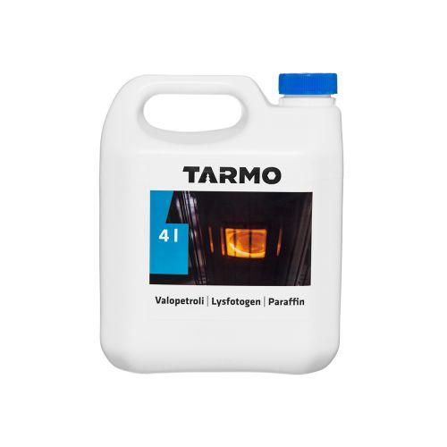 TARMO VALOPETROLI 4L