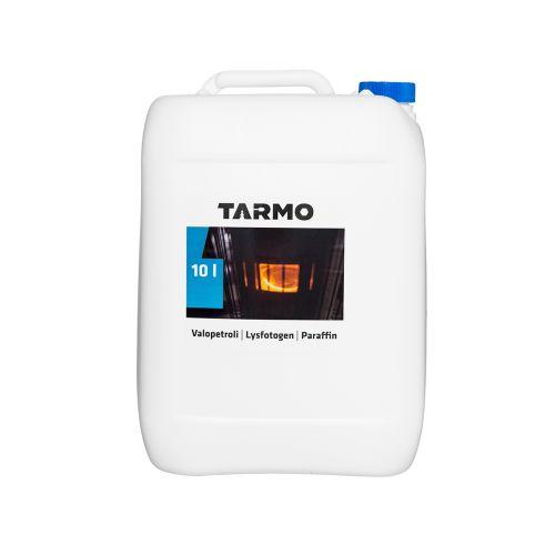 TARMO VALOPETROLI 10L