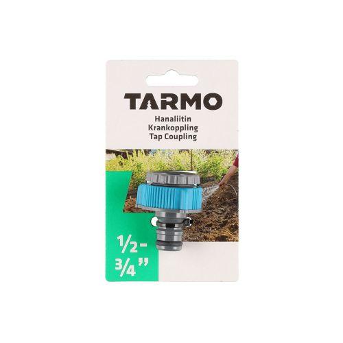 """TARMO HANALIITIN 1/2"""" - 3/4"""""""