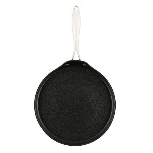 Maku Robuste ohukais / omelettipannu 28cm
