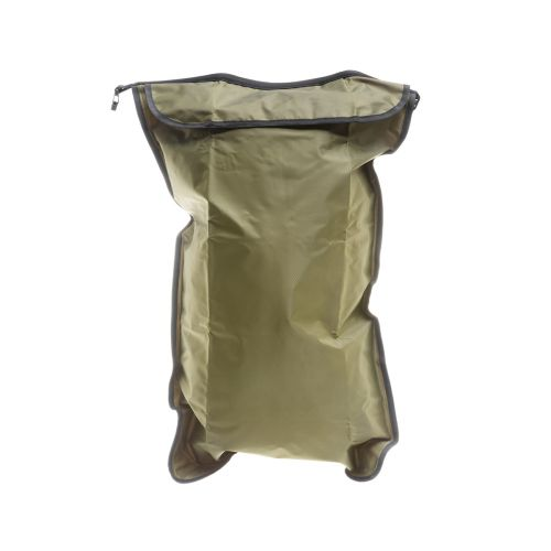 ATOM OUTDOORS KUIVAPUSSI 20 L
