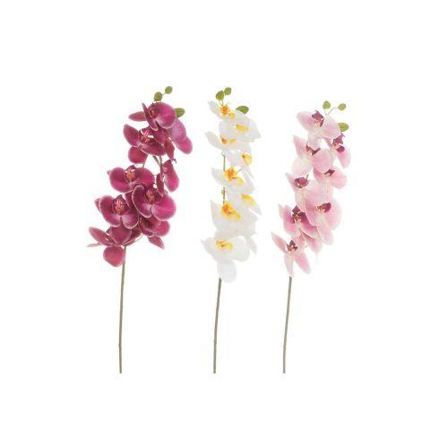4Living Orkidea oksa 108cm