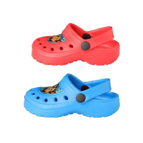 Ryhmä Hau sandaalit 22-29