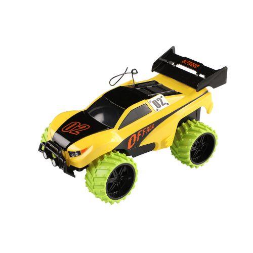Maisto Tech R/C 1:16 Dune Blaster 27/40MHZ