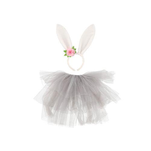 Festi Tyllihame setti Bunny