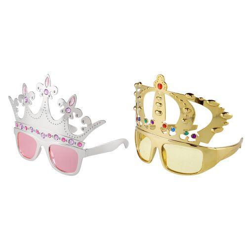 Festi Hupilasit Crown