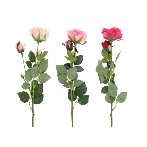 4Living Ruusu oksa 61cm