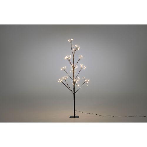 FINNLUMOR LED-VALOPUU 120LED 120 CM