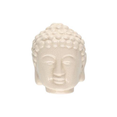 4LIVING PÖYTÄKORISTE BUDDHA