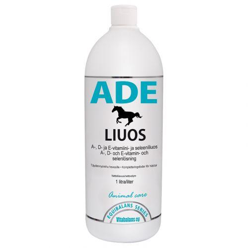 ADE-LIUOS