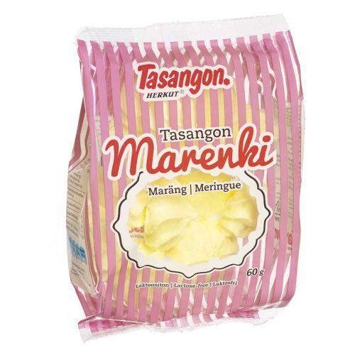 TASANGON MARENKI 60 G