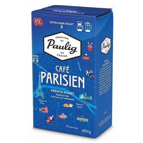 PAULIG PARISIEN SUODATIN  400 G