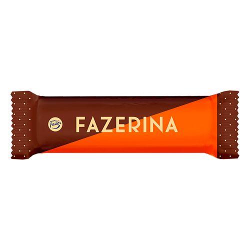 FAZER FAZERINA 37 G
