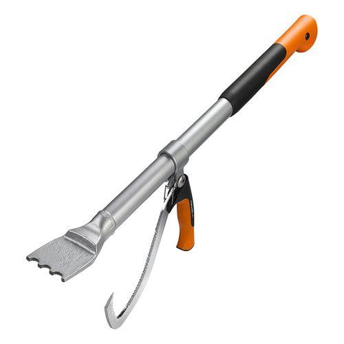 Fiskars WoodXpert™ kaatovänkä M 1015438