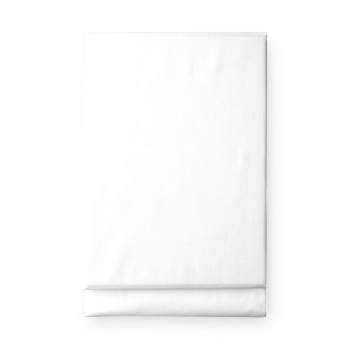 Finlayson aluslakana 150x200cm, valkoinen