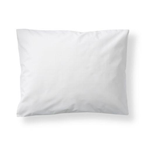 Finlayson tyynyliina valkoinen 50x60
