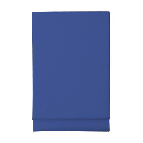 Finlayson aluslakana Banderolli 150x270cm kirkas sininen