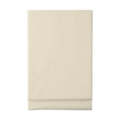 Finlayson aluslakana Banderolli 150x270cm beige