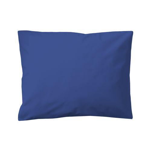 Finlayson tyynyliina 50x60cm kirkas sininen