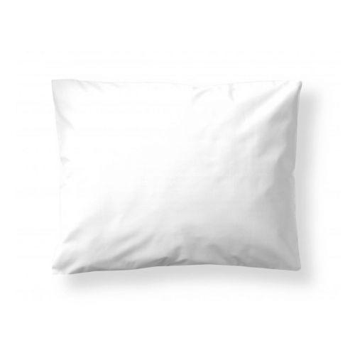 Finlayson satiinityynyliina valkoinen 50x60