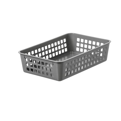 SMARTSTORE™ BASKET RECYCLED 2 TAUPE