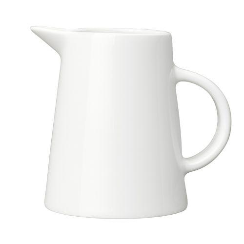 Arabia Koko kaadin 0,25l, valkoinen