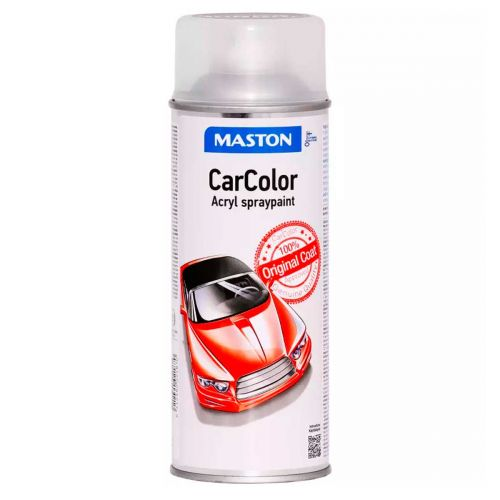 MASTON CARCOLOR 107850 / 400ML