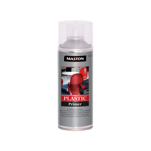 MASTON SPRAY MUOVIPOHJAMAALI  400 ML
