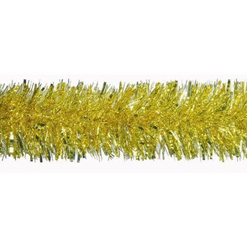 Weiste Fasettipunos kulta 120mmx2m