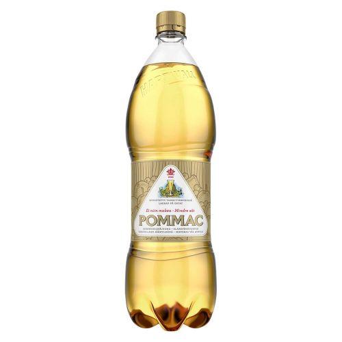 HARTWALL POMMAC KMP  1,5 L
