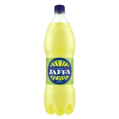 HARTWALL JAFFA PALMA KMP 1,5 L