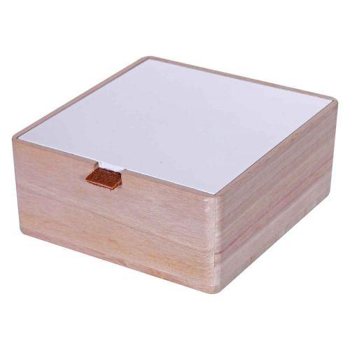 LUHTA HOME BOX TUULI 16X16X7CM
