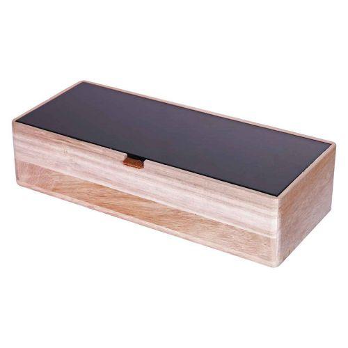 LUHTA HOME BOX TUULI  30X12X7CM