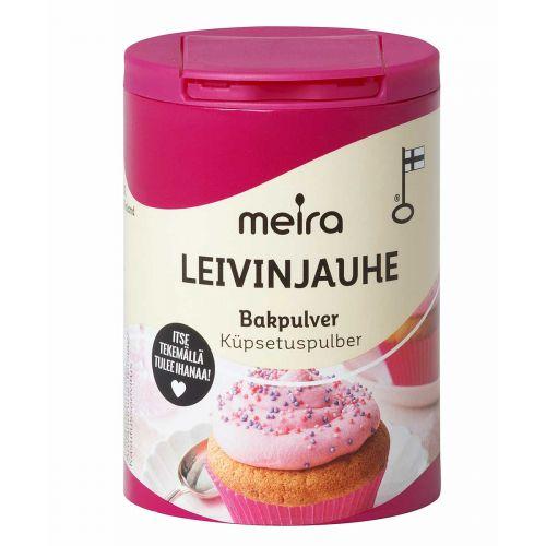 MEIRA LEIVINJAUHE 100 G