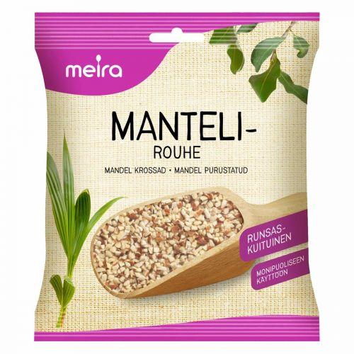 MEIRA MANTELIROUHE  250 G
