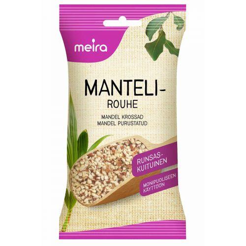 MEIRA MANTELIROUHE 80 G