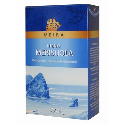 MEIRA HIENO MERISUOLA 850 G
