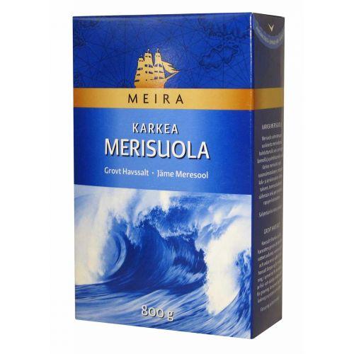 MEIRA KARKEA MERISUOLA 800 G