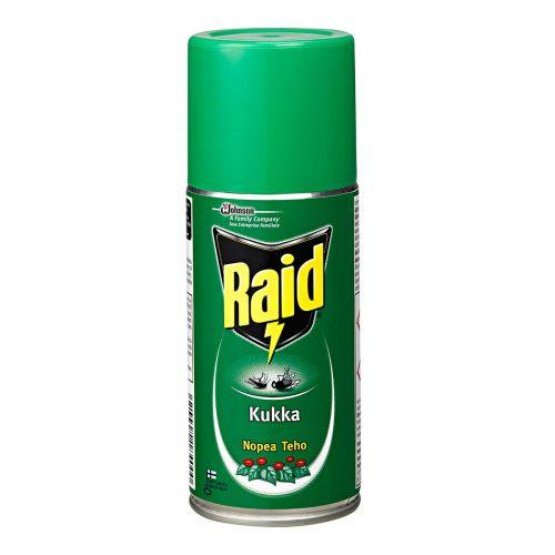 RAID KUKKA RAID 150 ML 150 ML