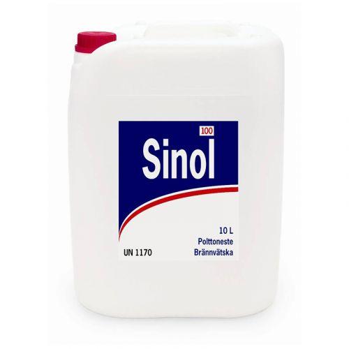 SINOL 100 10 L