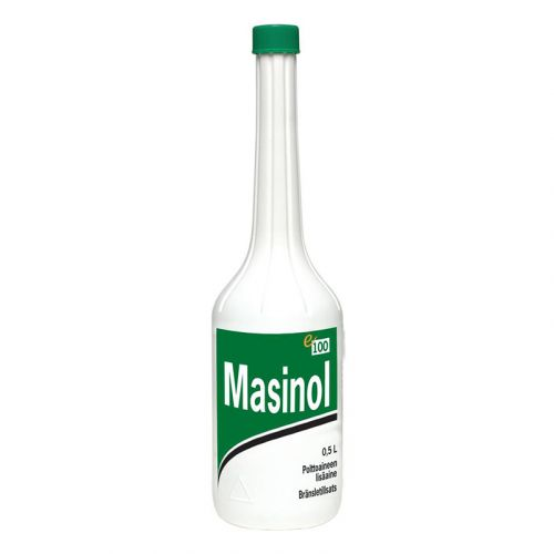 MASINOL E-100 500 ML