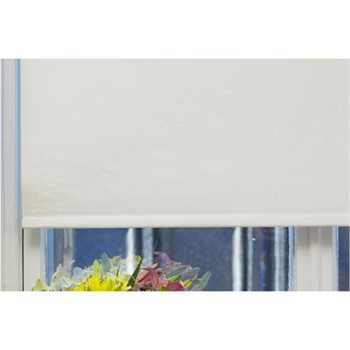 Pisla Rullakaihdin valkoinen pimentävä 140*250 Korkea malli