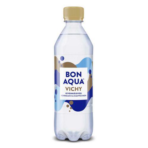 BONAQUA VICHY CLASSIC KMP  500 ML