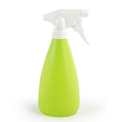 PLASTEX SUMPULLO/ORNAMENTTI 0.7L LIME HD