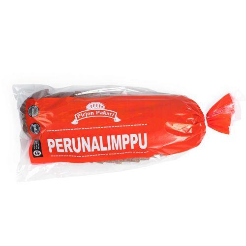 PIRJON PAKARI PERUNALIMPPU SIIVUTETTU 550 G