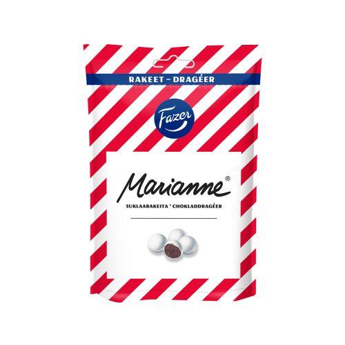 FAZER MARIANNE RAE 175 G