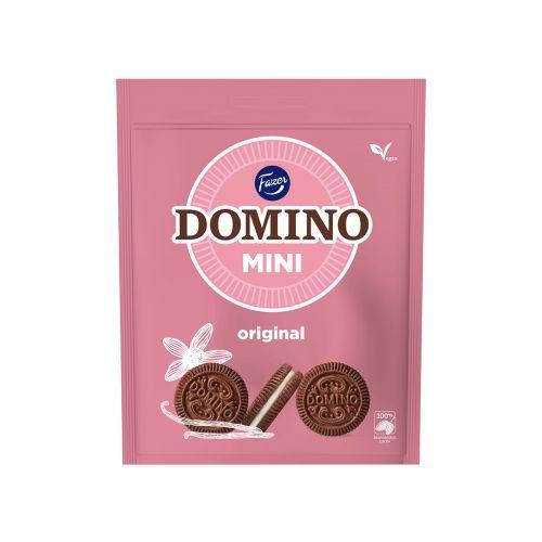 FAZER DOMINO MINI ORIGINAL 99 G